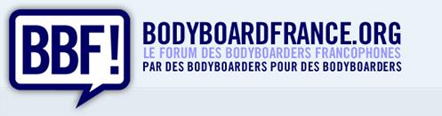 Bodyboardfrance.org