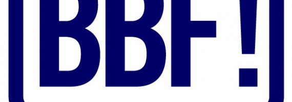 bbf-autocollant