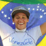 Isabella Sousa