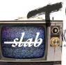 Slab TV