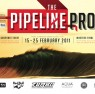 Pipe 2011
