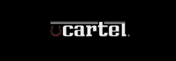 Cartel JF Nativel