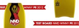 board-test-bbf-winny-nmd-2012