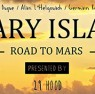 road-to-mars