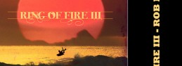 bodyboardfrance-boutique-dvd-Ring_of_Fire3