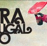 sintra pro 2012 - IBA