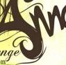 annaelle-challenge