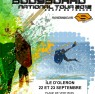 nobelum-bodyboard-national-tour-oleron-570px