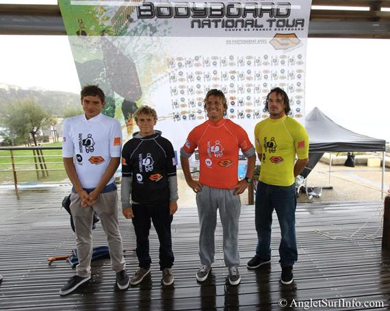 Podium-open-Anglet-2012