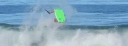 hubb-bodyboardfrance-org-green-slick