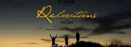 relocations-film-id-boards