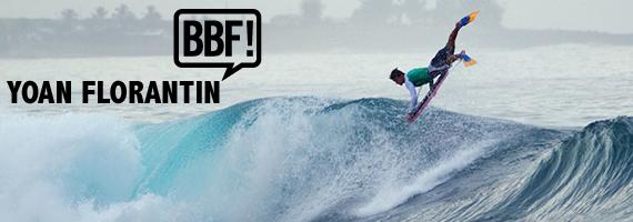 yoan-florantin-dons-bbf-bodyboardfrance-org