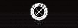 29HOOD Ecole de Surf