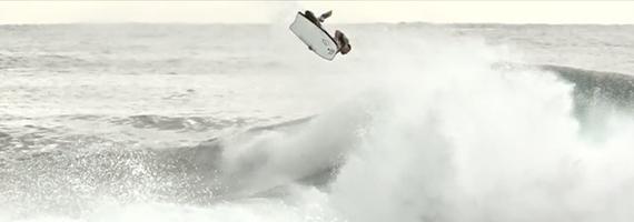 videos-glen-bbf-bodyboardfrance-vimeo
