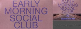 early-morning-social-club-570x200