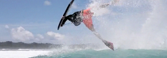 ben-player-videos-bodyboardfrance-org
