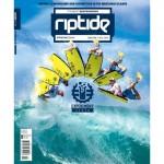 riptide-194-bbf