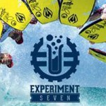 riptide-experiment-7-issue194-bbf