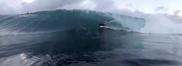 shark-island-videos-bbf