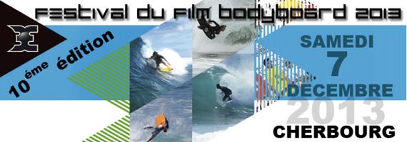 festival-film-bodyboard