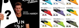 limited-editions-hardy-570