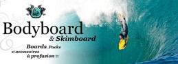 glisse-pro-shop-bbf-news-bodyboard