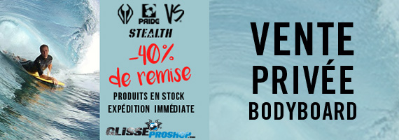 vente-privee-glisse-pro-shop-bodyboards