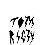 riggaz_logo_2